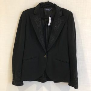Ralph Lauren - Brand new with tags -woman's Blazer